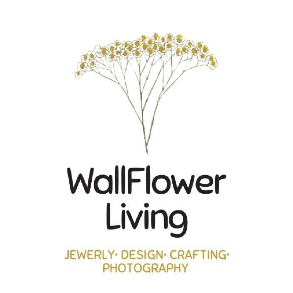 Meet your Posher, Wallflower Living